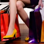 How Shopping Online Has Changed The Way We Shop