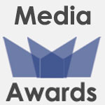 Nominate Your Favorite Personal Finance Blog for the Media Awards